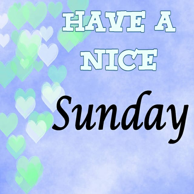 Happy Sunday Hd ImagesFor Facebook