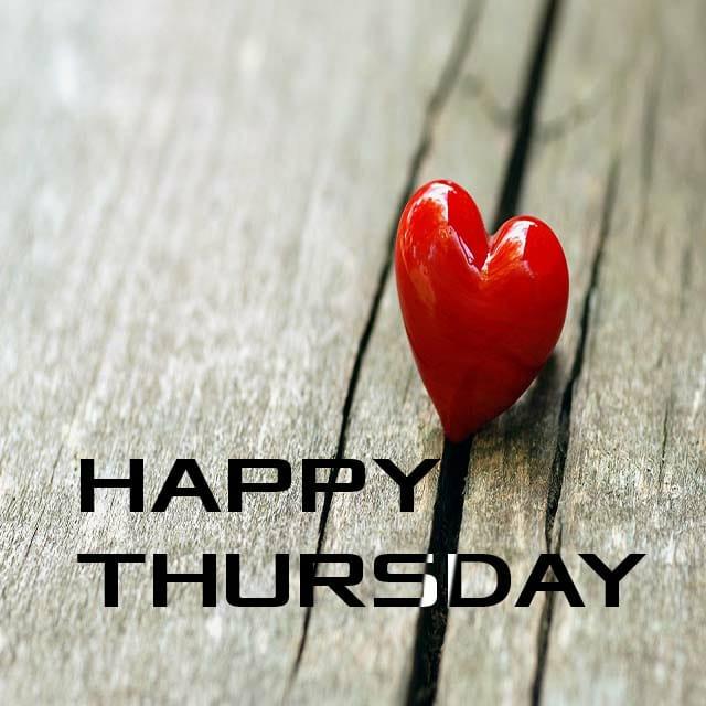 Happy Thursday Hd WallpaperFor Facebook