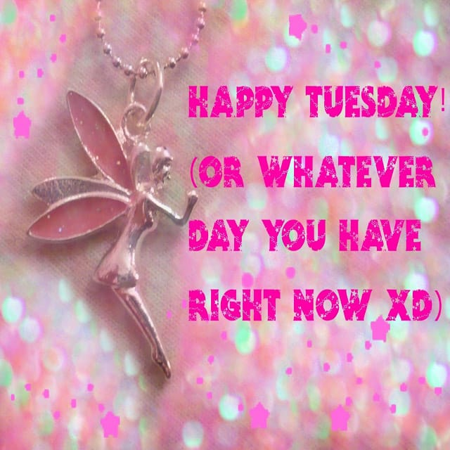 Happy Tuesday Hd GreetingsFor Facebook
