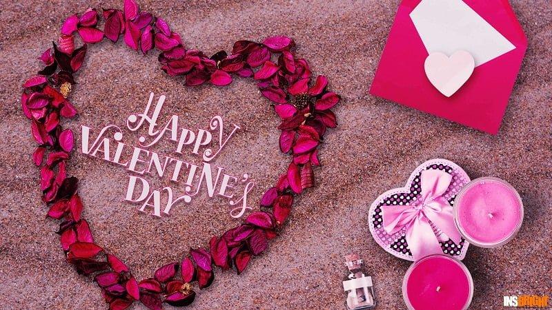 Happy Valentine Day Hd Photos