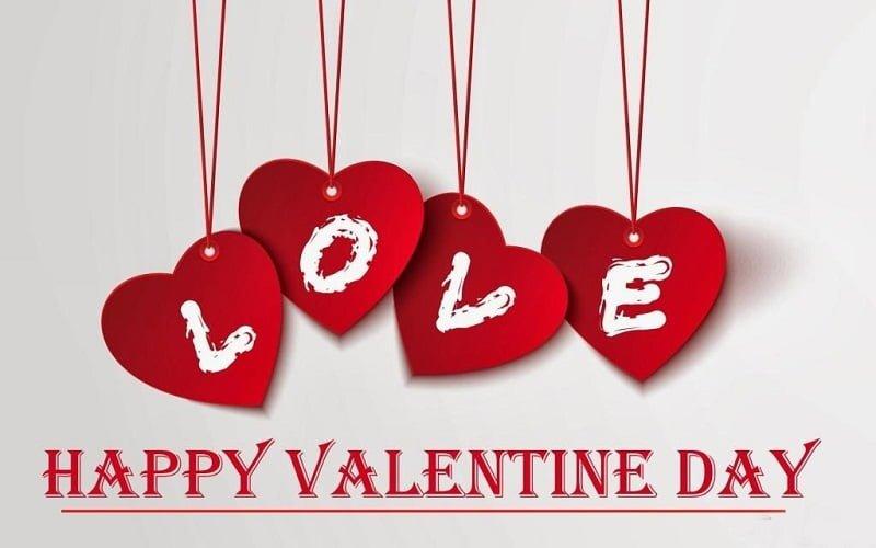 Happy Valentines Day Hd Pics