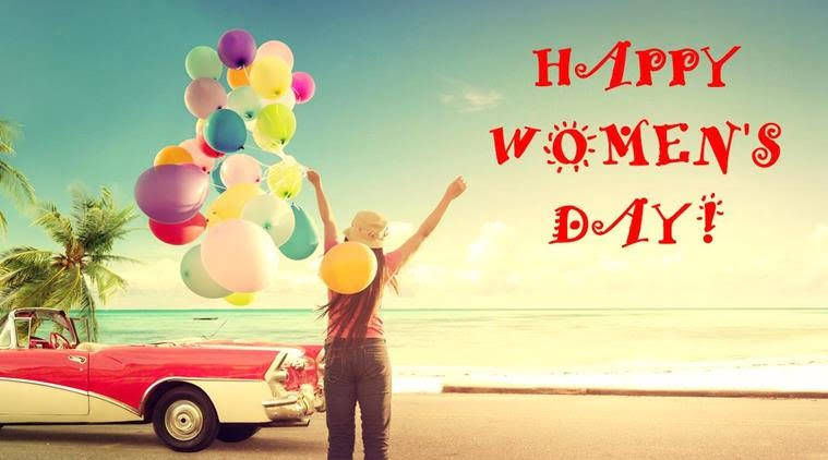 Happy Womens Day Hd Images