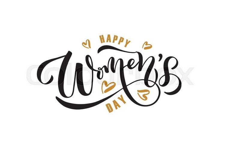 Happy Womens Day Hd Images For WhatsApp