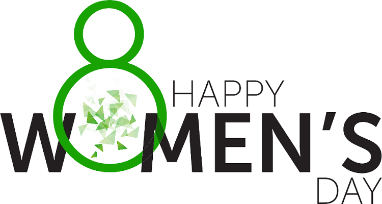 Happy Womens Day Hd Wallpaper For WhatsApp