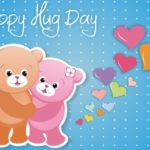 Hug Day Hd Images
