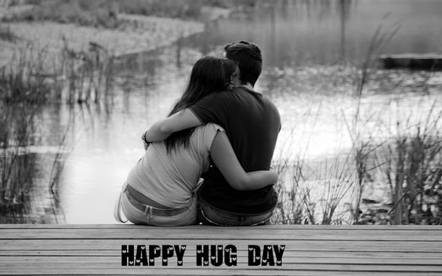 Hug Day Hd Photos