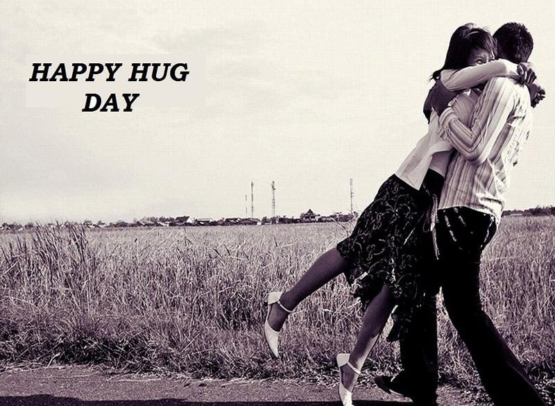 Hug Day Hd Pics