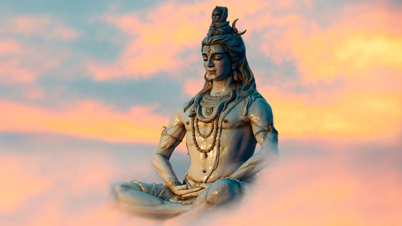 Image result for shiva HD