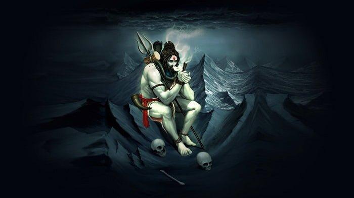 Lord Shiva Hd PhotosFor Facebook