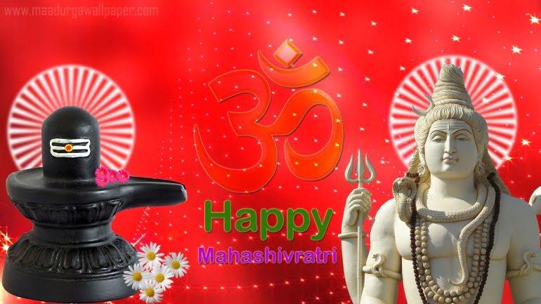 Maha Shivratri Hd Photos