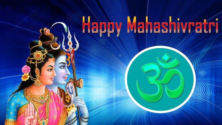 Maha Shivratri Hd Pictures