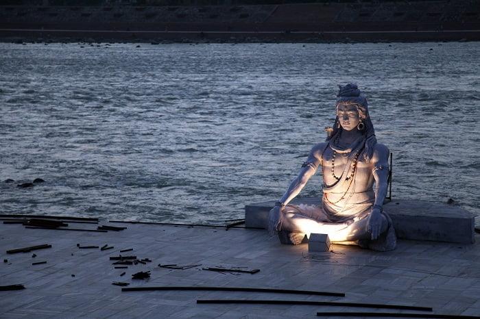 Mahadev Hd GreetingsFor Facebook