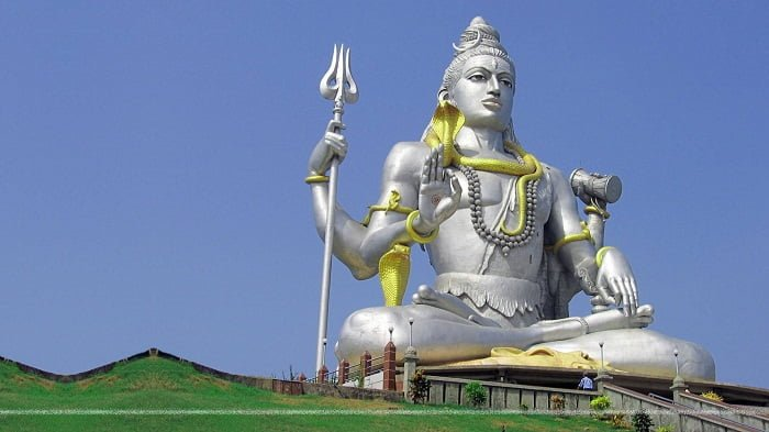 Mahadev Hd Photos