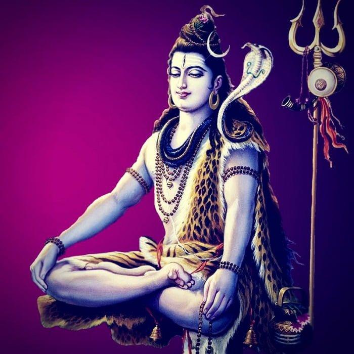 Mahadev Hd PhotosFor Facebook