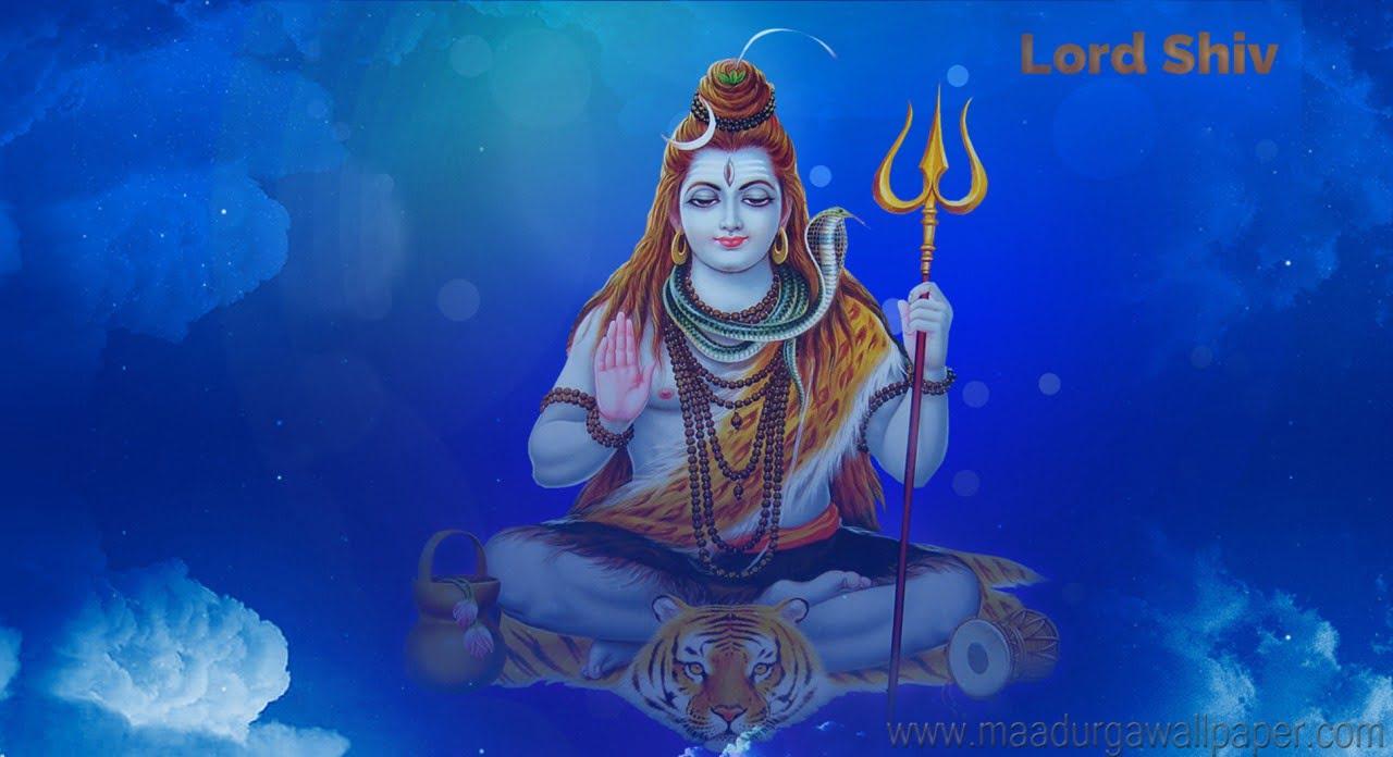 Mahadev Hd PhotosFor WhatsApp
