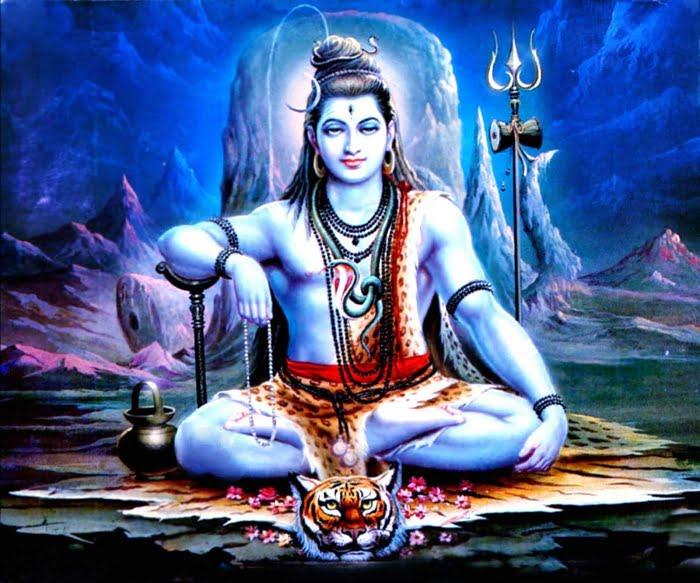 Mahadev Hd PicturesFor Facebook