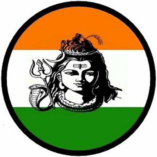 Mahadev WhatsApp Dp Images