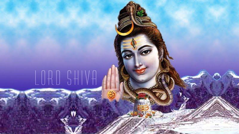 Mahakal Hd GreetingsFor Facebook