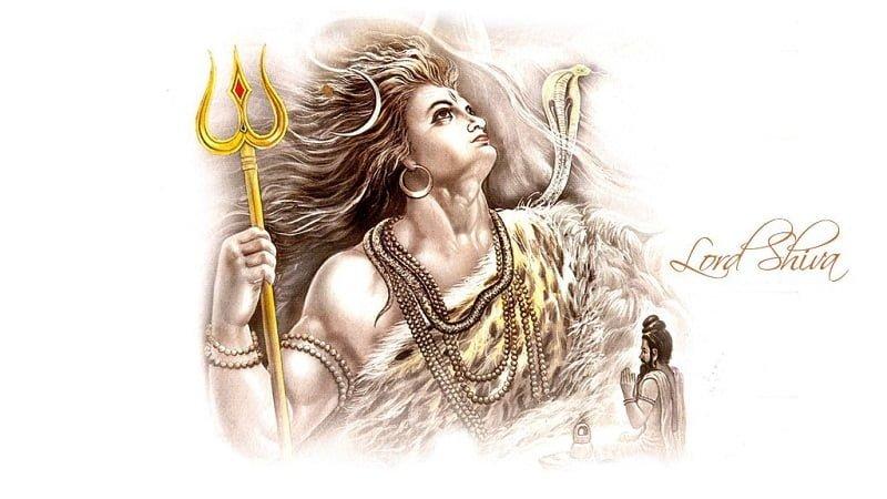 Mahakal Hd Images