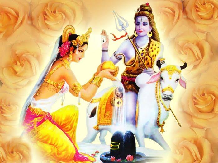 Mahakal Hd Photos