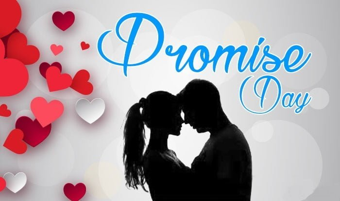 Promise Day Hd Pics
