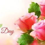 Rose Day WhatsApp Dp