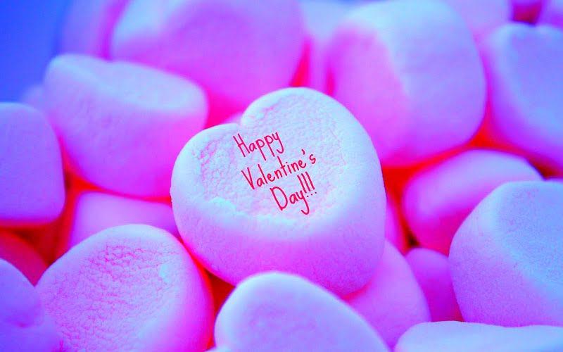 Valentine Day Hd Greetings