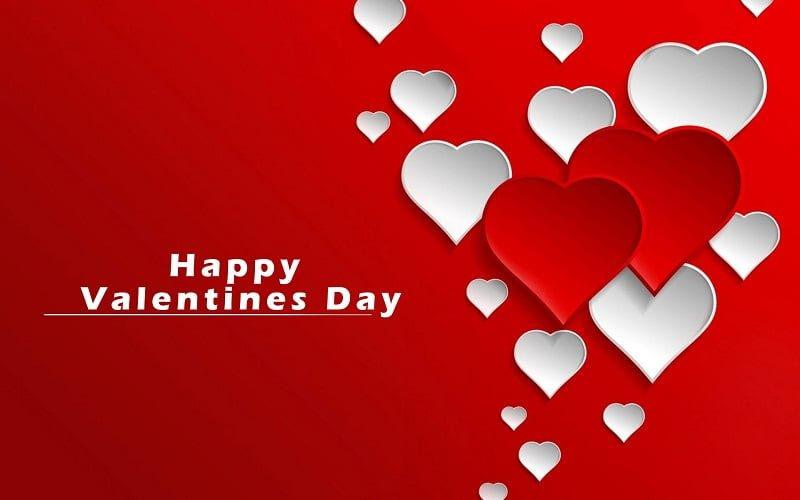 Valentine Day Hd Greetings