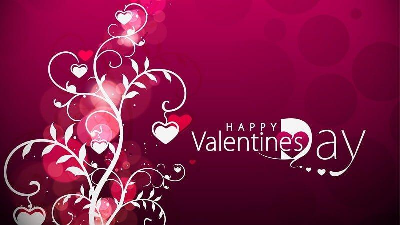 Valentine Day Hd Photos