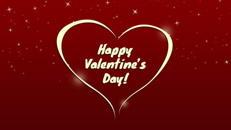Valentine Day Hd Pictures
