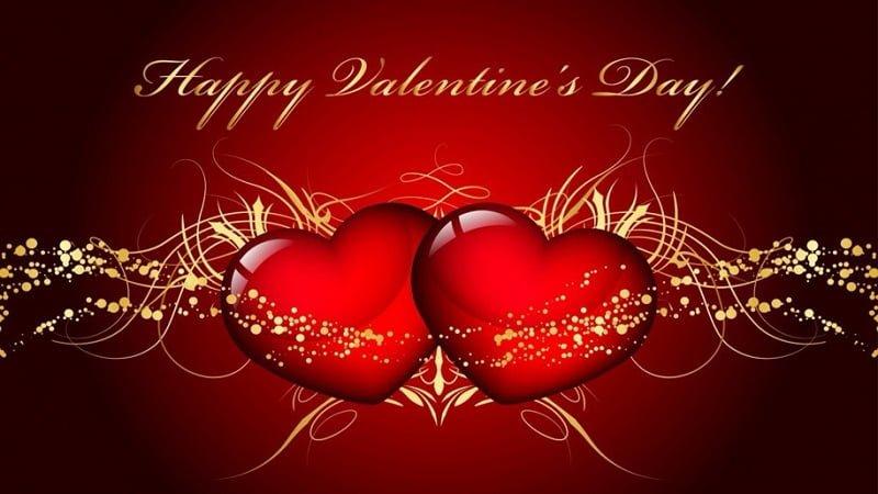 Valentines Day Hd Photos
