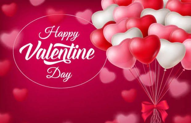 Valentines Day Hd Pics