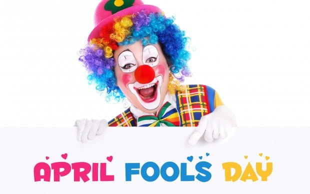 April Fool Day Hd Pictures