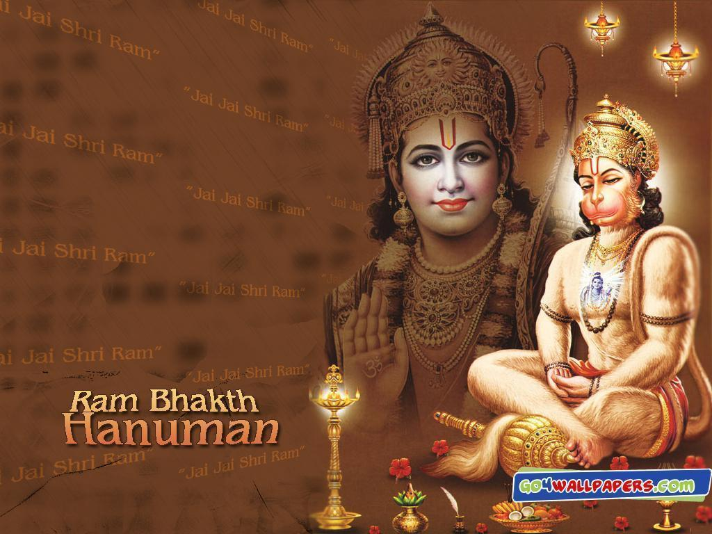 Bajrangbali Hd Wallpaper
