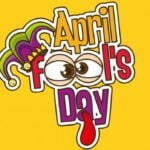 Happy April Fool Day Hd Images