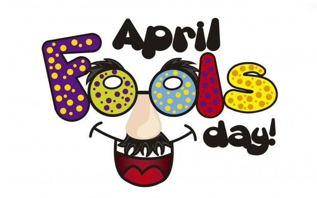Happy April Fool Day Hd Photos