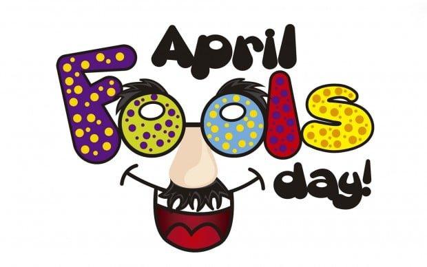 Happy April Fool Day Hd Photos