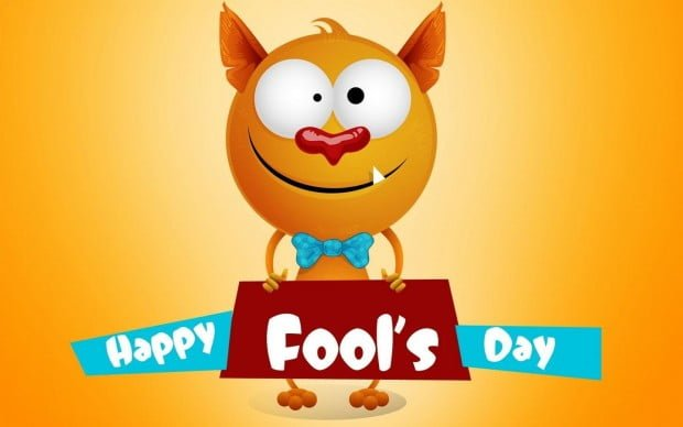 Happy April Fool Day Hd Pictures