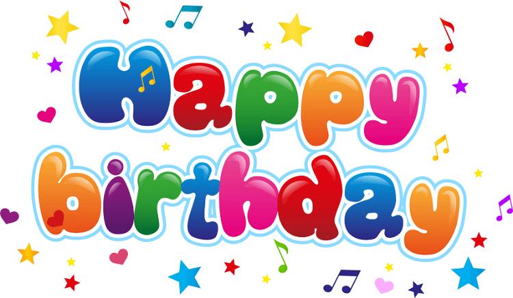 Happy Birthday Hd Photos For WhatsApp