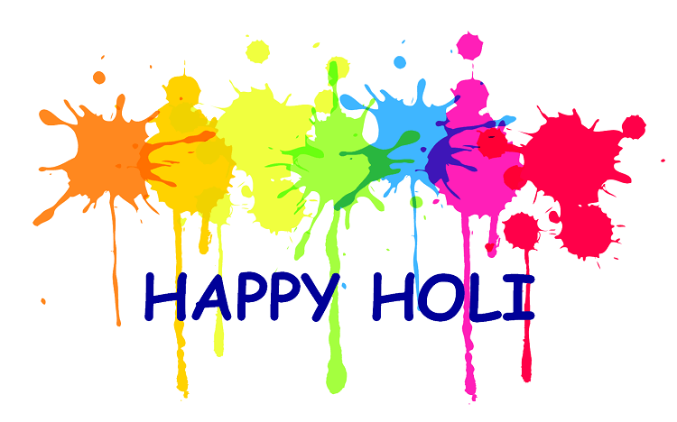 Happy Holi Hd Photos 2019