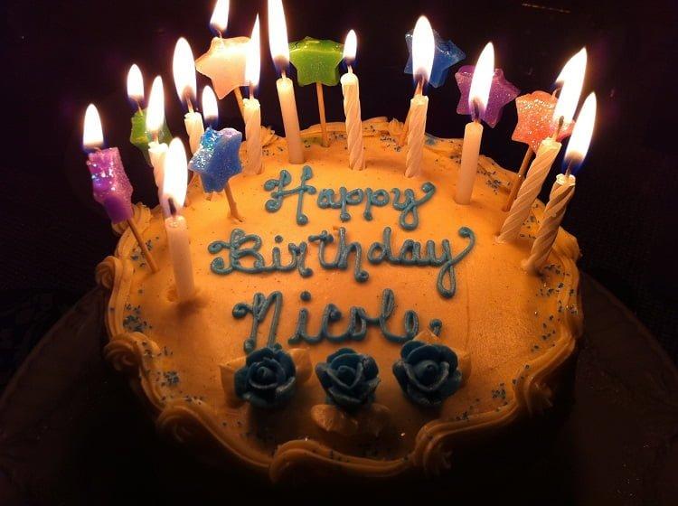 Latest Happy Birthday Hd Images
