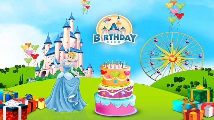 New Happy Birthday Hd Greetings
