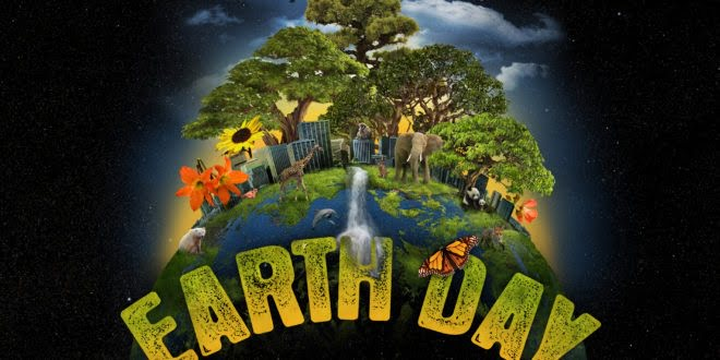 Earth Day Hd Photos