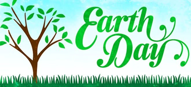Earth Day Hd Pics