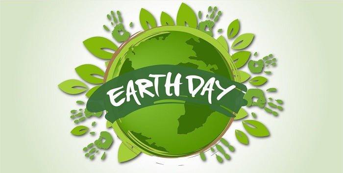 Earth Day Hd Pics