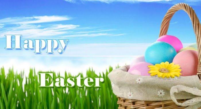 Easter Sunday Hd PhotosFor Facebook