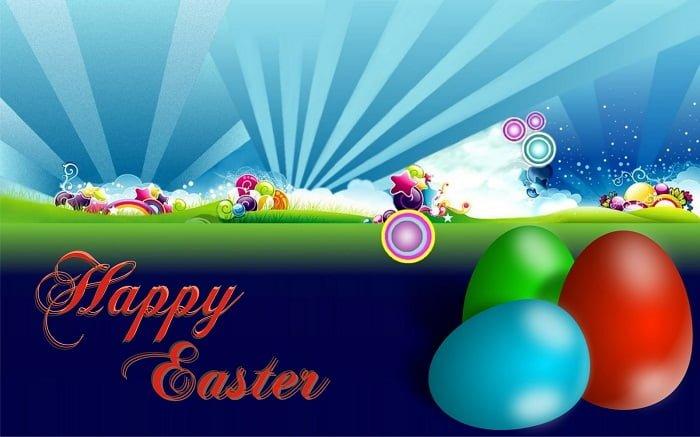 Easter Sunday Hd PicsFor WhatsApp
