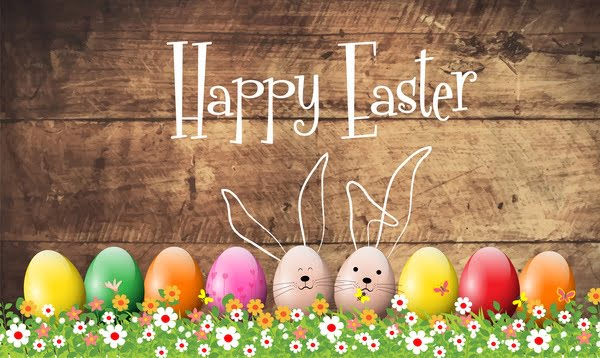 Happy Easter Hd Images, Wallpaper, Pictures, Photos