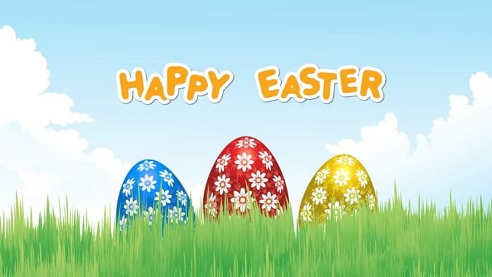 Easter Sunday Hd WallpaperFor Facebook