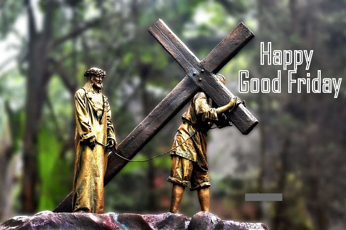 Good Friday Hd PicturesFor Facebook